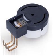 PTM压力传感器模块    —系统集成