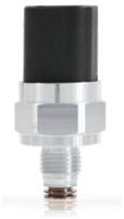 CCT压力温度传感器         带热泵的车辆气候控制系统