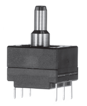 德国传感器/压力传感器