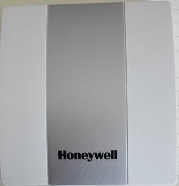 HoneyWell 温湿度变送器