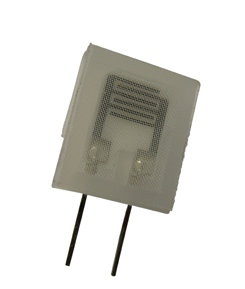 相对湿度传感器   HS30P Thermometrics