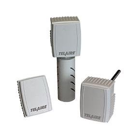 建筑物自动化系统相对湿度变送   HumiTrac XR温湿度变送器