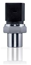 CCT压力传感器   车辆气候控制系统